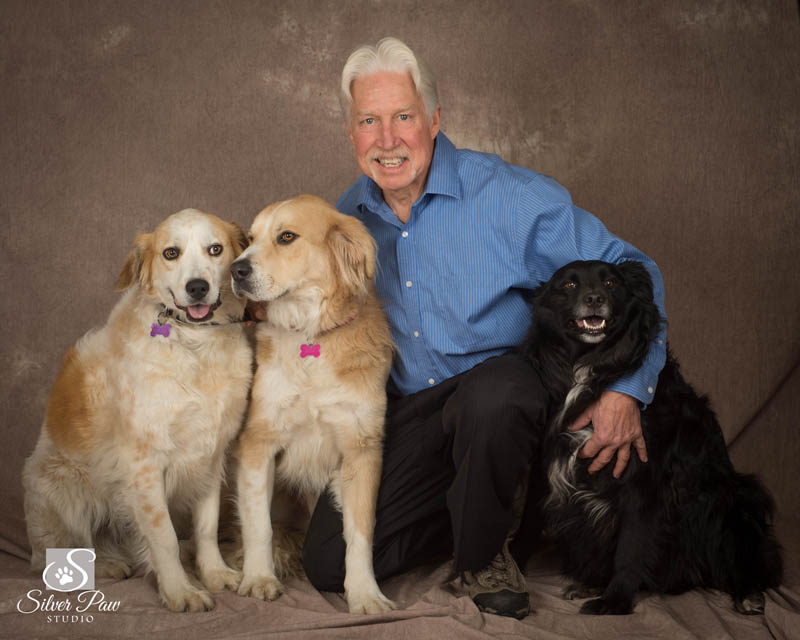 pet photography in Fort Collins, Colorado