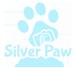 Silver Paw Studio
